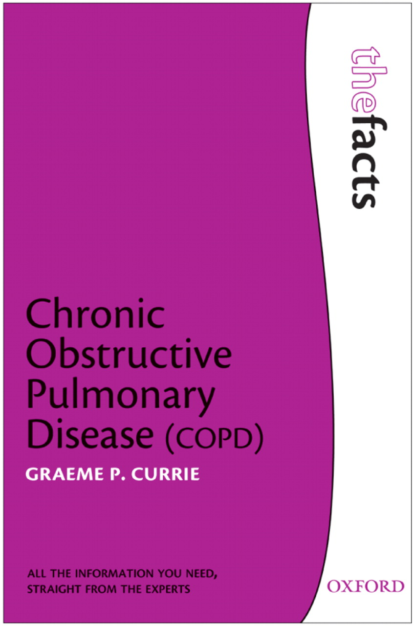 chronic obstructive pulmonary disease copd literature Chronic obstructive pulmonary disease (copd) is a progressive lifethreatening lung disease that causes breathlessness (initially with exertion) and predisposes to exacerbations and serious illness the global burden of disease study reports a prevalence of 251 million cases of copd globally in 2016.