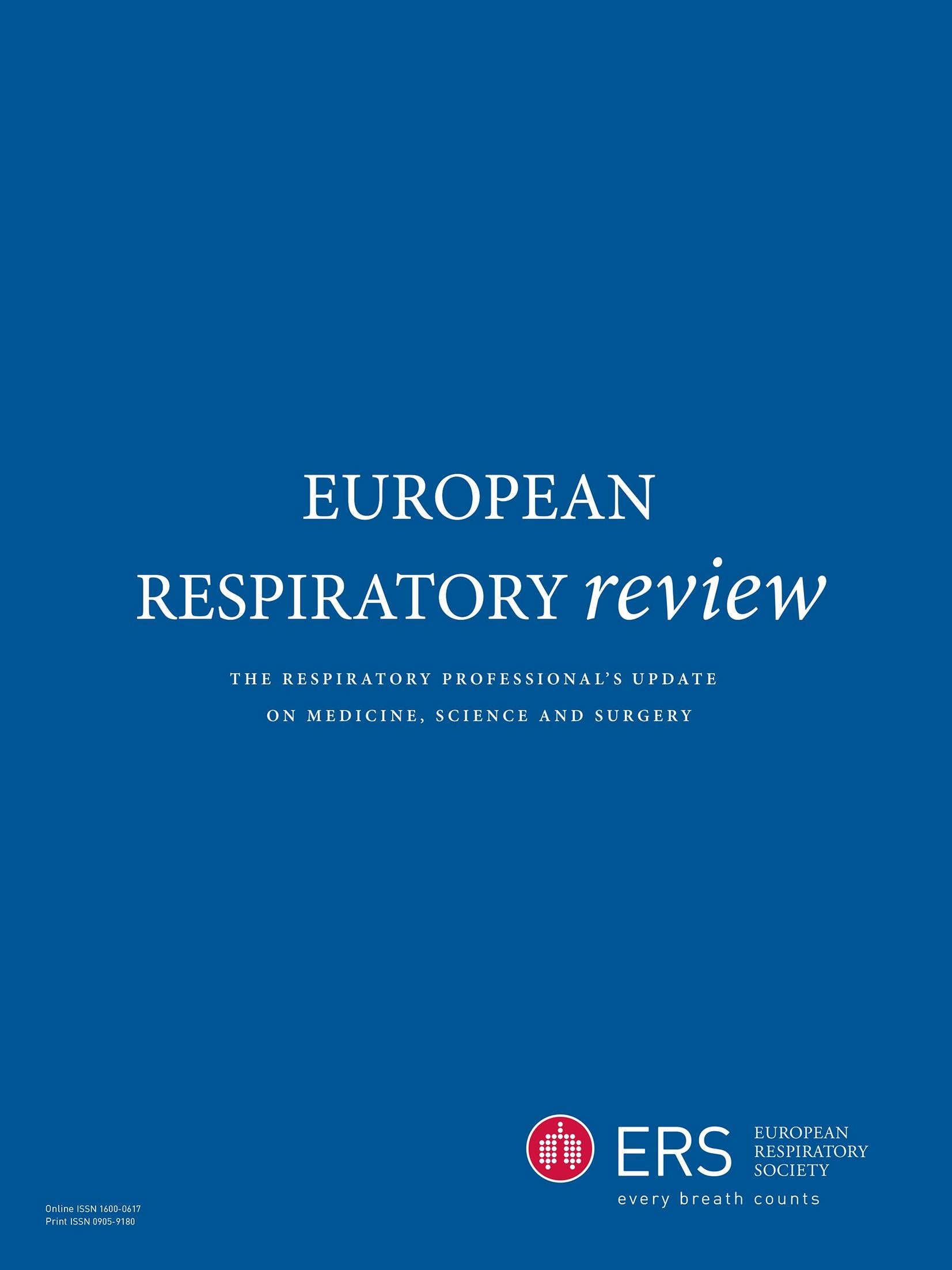 Palliative care in pulmonary arterial hypertension: an